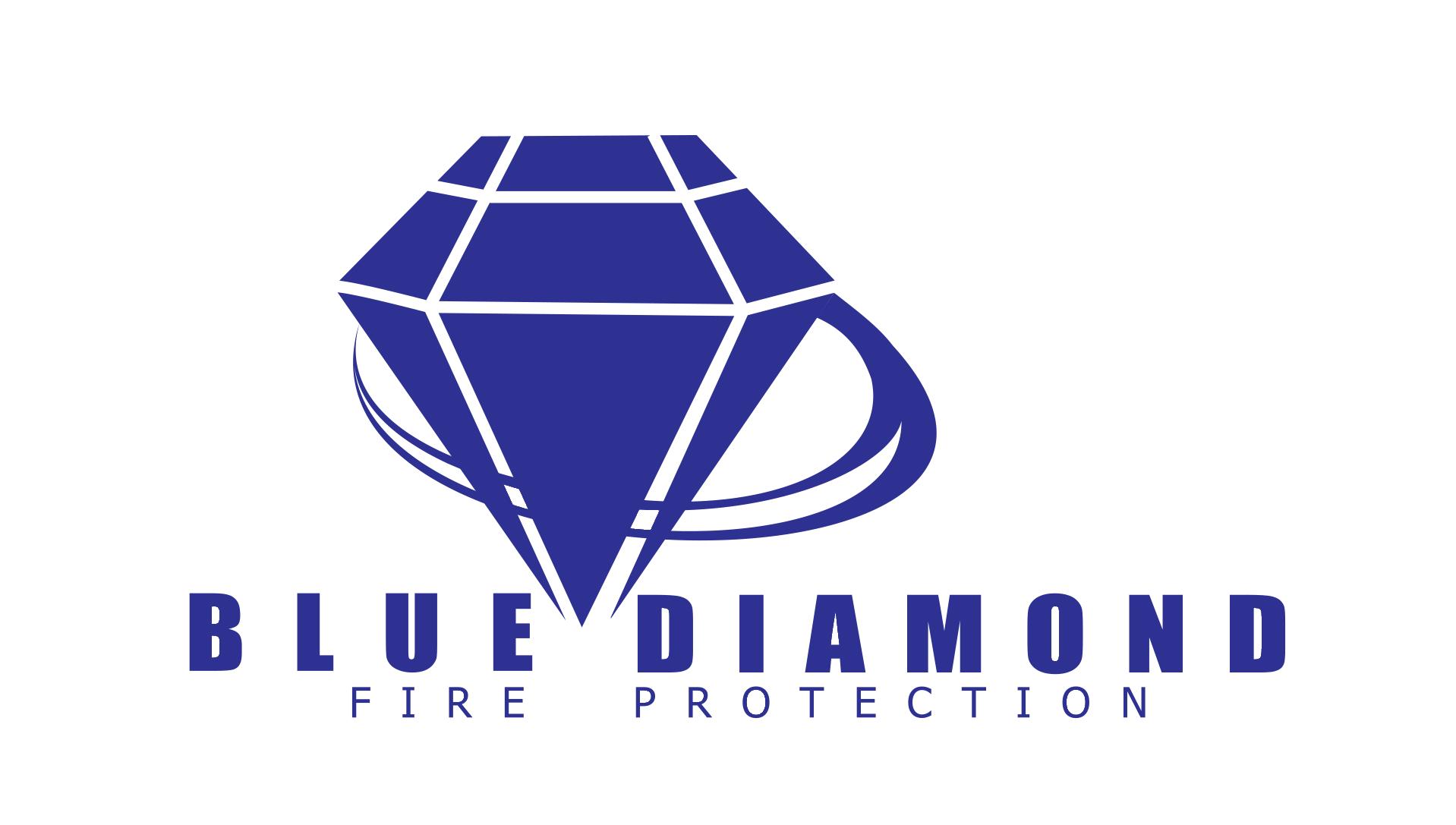 Blue Diamond Fire Protection